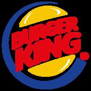 Állásajánlatok, állások Burger King