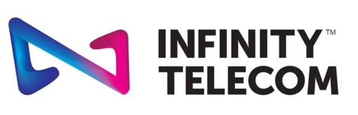 Job offers, jobs at Infinity Telecom SRL