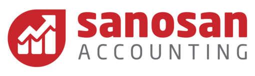 Locuri de munca la Sanosan Accounting