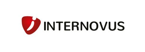 Oferty pracy, praca w Internovus
