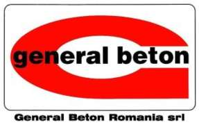 Job offers, jobs at SC General Beton Romania SRL