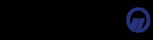 Locuri de munca la Signal Iduna Asigurare Reasigurare S.A.