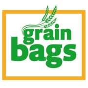 Locuri de munca la SC GRAIN BAGS SRL