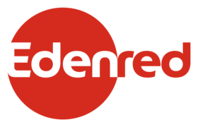 Job offers, jobs at EDENRED ROMANIA SRL