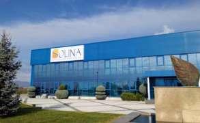Job offers, jobs at Solina Romania