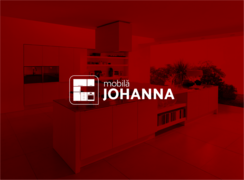 Locuri de munca la JOHANNA PR STUDIO (ARAD)
