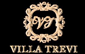 Locuri de munca la HOTEL RESORT & SPA VILLA TREVI