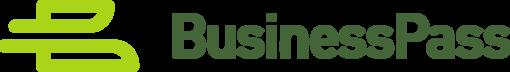 Stellenangebote, Stellen bei Business Pass