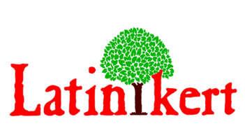 Job offers, jobs at Latinkert Kft