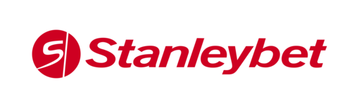 Job offers, jobs at Stanleybet Romania