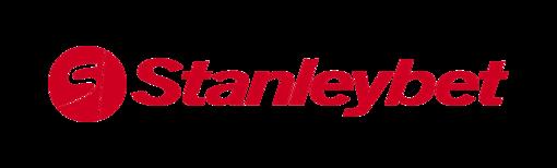 Locuri de munca la Stanleybet Romania