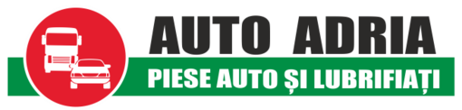 Job offers, jobs at Auto Adria SRL