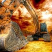 Oferty pracy, praca w Vtc&logistic renting