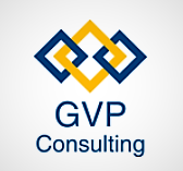 Job offers, jobs at GVP Consulting