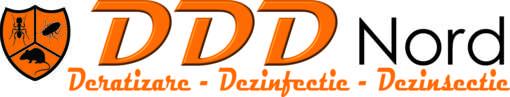 Locuri de munca la DDD NORD SRL