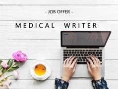 Job offers, jobs at Luiza Linte