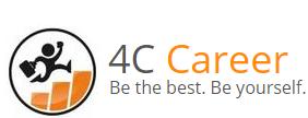Oferty pracy, praca w 4C Career Limited