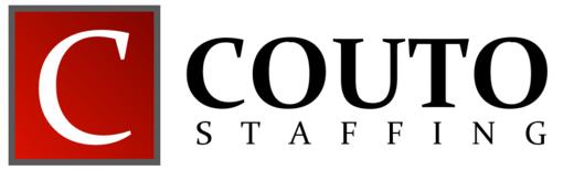 Stellenangebote, Stellen bei Couto Staffing
