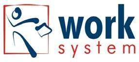 Oferty pracy, praca w WORK SYSTEM