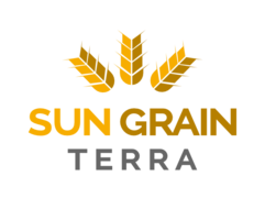 Job offers, jobs at SC SUN GRAIN TERRA SRL