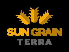 Stellenangebote, Stellen bei SC SUN GRAIN TERRA SRL