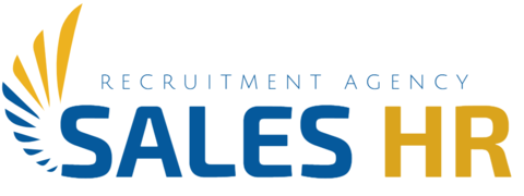Job offers, jobs at SALES HR