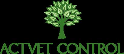 Stellenangebote, Stellen bei Actvet Control SRL