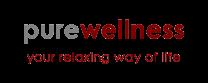 Stellenangebote, Stellen bei Pure Wellness