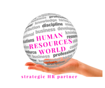 Job offers, jobs at HUMAN RESOURCES WORLD SRL