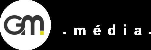 Állásajánlatok, állások GM Média Zrt.