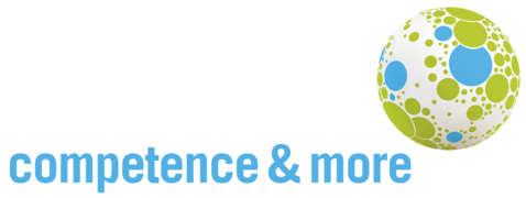 Stellenangebote, Stellen bei competence & more Personaldeinstleistungen GmbH