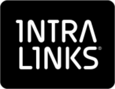 Job offers, jobs at Intralinks