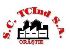 Ponude za posao, poslovi na SC TCIND SA
