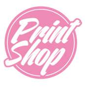 Állásajánlatok, állások Print&Shop Design Kft.