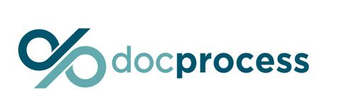 Locuri de munca la DocProcess