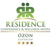 Stellenangebote, Stellen bei Hotel Ózon Residence****Superior