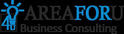 Job offers, jobs at AREAFORU