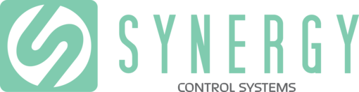 Offres d'emploi, postes chez Synergy Software Engineering