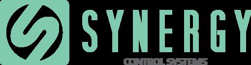 Locuri de munca la Synergy Software Engineering