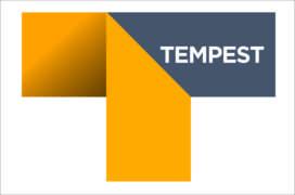 Locuri de munca la SC TEMPEST SRL