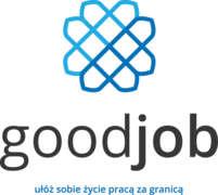 Oferty pracy, praca w Good Job