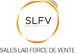 Offres d'emploi, postes chez Sales Lab France