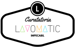 Stellenangebote, Stellen bei Lavomatic Expert SRL