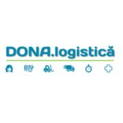 Job offers, jobs at DONA. LOGISTICA