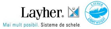 Job offers, jobs at SC LAYHER SCHELE SRL