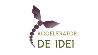 Job offers, jobs at Accelerator de Idei