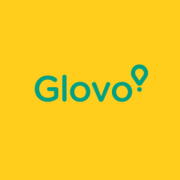 Job offers, jobs at GLOVOAPPRO SRL