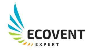 Stellenangebote, Stellen bei ECOVENT EXPERT SRL