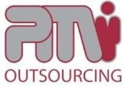Oferty pracy, praca w PMI Outsourcing Sp. z o.o.