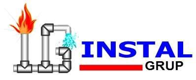 Job offers, jobs at S.C. INSTAL GRUP S.R.L.
